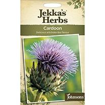 Jekka's Herbs Cardoon